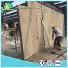 Placa da parede de sanduíche do cimento do EPS do concreto pré-fabricado