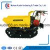 camion de 400kgs Munk (KD400)