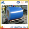 高品質青いPPGIの鋼鉄コイル