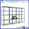 European Light Duty Shelf Without Pins (EBILMETAL-LDR)