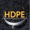 Il nero di plastica Masterbatch del CaCO3 di Masterbatch del riempitore per PE/PP/EVA/LDPE 2008