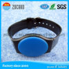 Bulk Wholesale Debossed Logo Printing Silicone Wristband, Rubber Band
