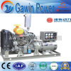 Jogos de gerador Diesel frescos da água aberta da série de GF2 75kw Weichai