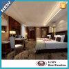 Mobilia moderna della camera da letto dell'hotel di alta qualità calda di vendita