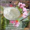 Clorhidrato de Evista el 99% Raloxifene al polvo del ácido clorhídrico de Antiestrogen 82640-04-8 Raloxifene