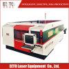 tagliatrice del laser della fibra di CNC 3000W per le lamine di metallo (FLX3015-3000W)