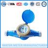 1 '' mètre magnétique sec d'Acticity de l'eau de cadran multi de sécheur à jets d'air
