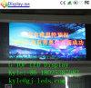 Heißer Typ Innenbildschirmanzeige des Verkaufs-I der Miete-LED
