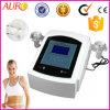 Cavitação ultra-sônica da perda de peso que Slimming a máquina