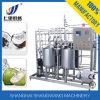 Chaîne de production crème clés en main de l'eau de noix de coco/noix de coco