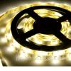 통과된 세륨 Rhos FCC10-12lm/14-16lm/18-20lm/5-6lm/LED 60LEDs/M SMD 5050 6500K LED 지구 빛