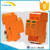 Sup2 파도타기를 하거나 부판 판매 변환장치 광전지 번개 보호를 위한 태양 전지판