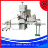 Al Automatische Hydraulische Machine van het Ponsen van de Pers