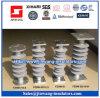 isoladores Polymeric da coluna dos isoladores compostos do borne 35kv