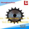 Übertragungs-Simplexförderanlagen-Keil-Kettenrad