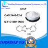 UV-P CASのNO 2440-22-4