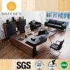 現代的な商業机の現代家具(V18A)