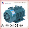 Wechselstrom-asynchroner Phasen-Motor für Textilmaschinerie