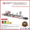 좋은 품질 고객에 의하여 향상되는 PC 2개의 선 장 압출기 기계