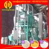 Farinha de milho da eficiência elevada que faz a máquina do moinho
