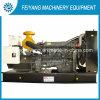 комплект генератора 560kw/700kVA с двигателем дизеля Steyr