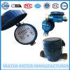 R100 определяют счетчика воды двигателя с Dn15 до 20