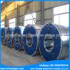 Una bobina galvanizzata Stander dei 430 SGS per il materiale da costruzione