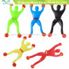 Venda por atacado Sticky Window Crawler Wall Walker Childrens Party Favors Toy