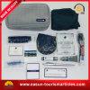 Kit de aviones de la amenidad de la línea aérea del kit de la amenidad de Costom