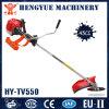 Большой резец щетки силы Hy-TV550 с высоким качеством