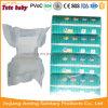 Exportateur économique bon marché de couche-culotte de bébé d'aperçu gratuit du marché de l'Afrique