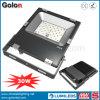 dispositivo ligero al aire libre de la iluminación de inundación 110lm/W 30W LED IP65