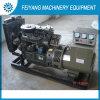Diesel van Deutz Generator van F3l912 24kw 29kw 36kw/45kVA 38kw/48kVA
