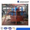 Hydrocyclone сепаратора высокого качества установил в горнодобывающую промышленность