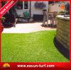 Het beste verkoopt Kunstmatig Gras voor Tuin met Uitstekende kwaliteit