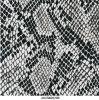 Nueva película de la impresión de la transferencia del agua del diseño, película de la impresión de PVA, item caliente No. A025mz029b del modelo de la ilusión de la venta