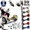 Jking Красочный и длительный срок службы Электрический Unicycle для детских подарков