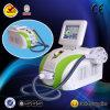 2014 nueva máquina del retiro del pelo de Shr IPL/IPL Shr del diseño (KM-E-300C+)