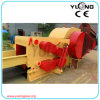 Chipper Yulong тепловозный деревянный
