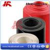 Подгонянный фабрикой самый лучший лист Sales/EPDM/Viton/Silicone белый резиновый