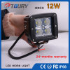 CREE 12W Arbeits-Licht-Lampe des Auto-LKW-Selbst-LED