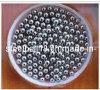 Bola de acero yátrica del uso SUS304 de la industria de Instrument/Chemical