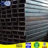 Квадратная пробка Shs стальных труб для мебели (SSP017)