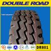 Wholesale alle Bus-Querstreifen-Gummireifen-radialpreisliste des Positions-LKW-Reifen-315/80r22.5 385/65r22.5 1200r20 1100r20r 1200r24 750r16 700r16 chinesische