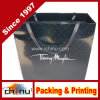 Bolsa de papel de Kraft (2163)
