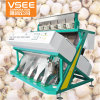 El loto de Vsee 5000+Pixels siembra el color del CCD que clasifica el equipo