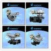 Ontworpen voor Peugeot 9640168280 K03 Turbocompressor 9640355080