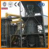 Reator Machine/Device da gasificação de carvão