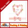 Carte de voeux de Wedding/Birthday/Christmas (3346)