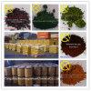 Colorants acides, colorants acides